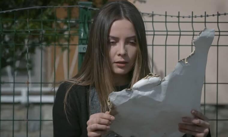 Elif: Η Μελέκ λιποθυμάει όταν βλέπει... το πρόσωπο της Ελίφ!