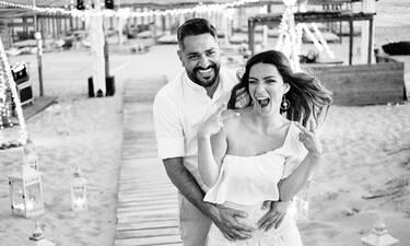 Λασκαράκη - Σουλτάτος: Έτσι λειτουργεί ο έγγαμος βίος τους εξ αποστάσεως