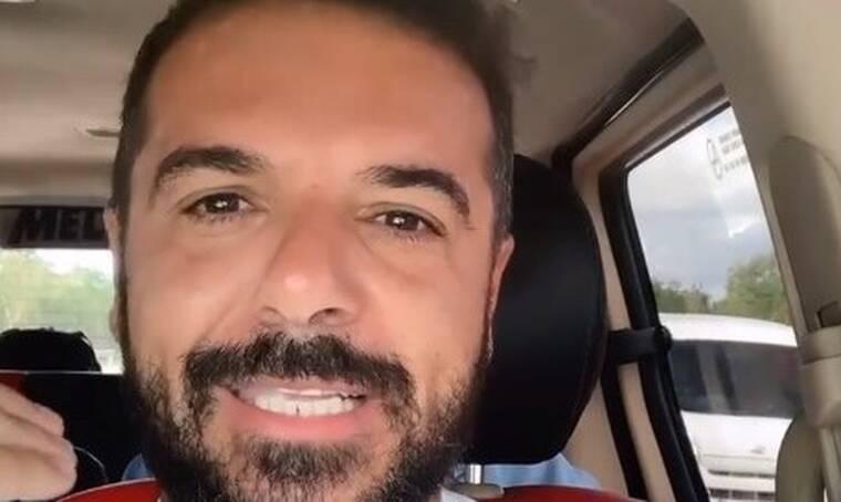 Survivor: Γύρισε σπίτι του ο Ντάφυ και είχε επισκέψεις - Ποιοι πρώην συμπαίκτες του τον υποδέχτηκαν;