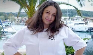 MasterChef 5 τελικός: Θα είναι η Μαργαρίτα η πρώτη Ελληνίδα MasterChef;