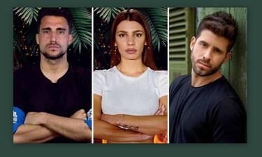 Survivor: «Άναψαν τα αίματα» στο Πρωινό για Λιβάνη – Μαριαλένα – Απίστευτες ατάκες!