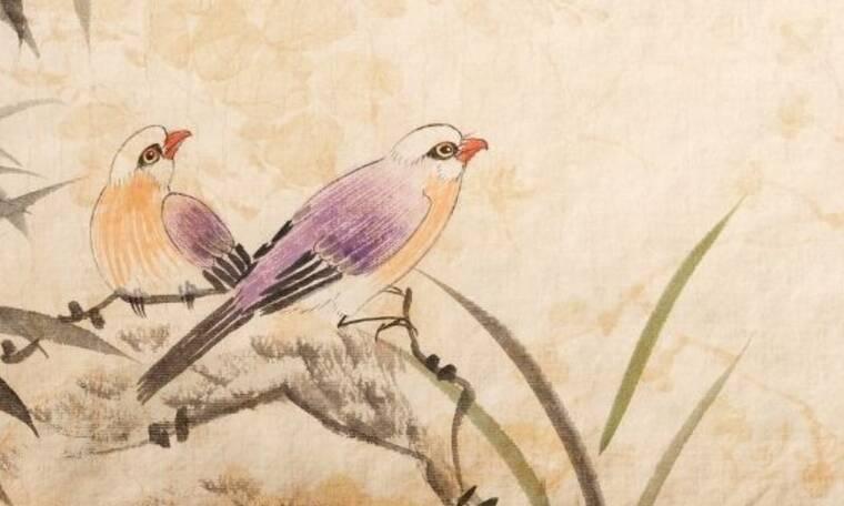 Κινέζικη αστρολογία: Προβλέψεις των ζωδίων από 10/06 έως 10/07