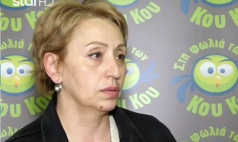 MasterChef Τελικός: Συγκινεί η μαμά της Μαργαρίτας: «Είδα την κόρη μου μετά από 3 χρόνια»
