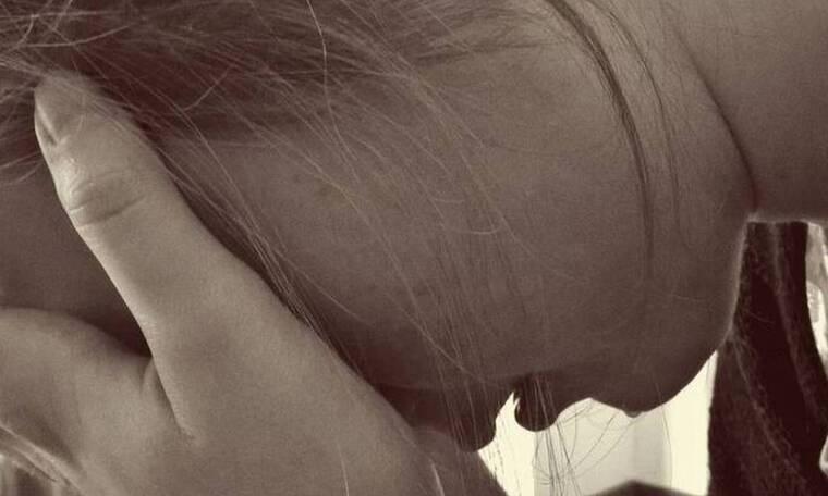 Χαλκίδα: Γυναίκα απείλησε μέσω instagram ότι θέλει να αυτοκτονήσει