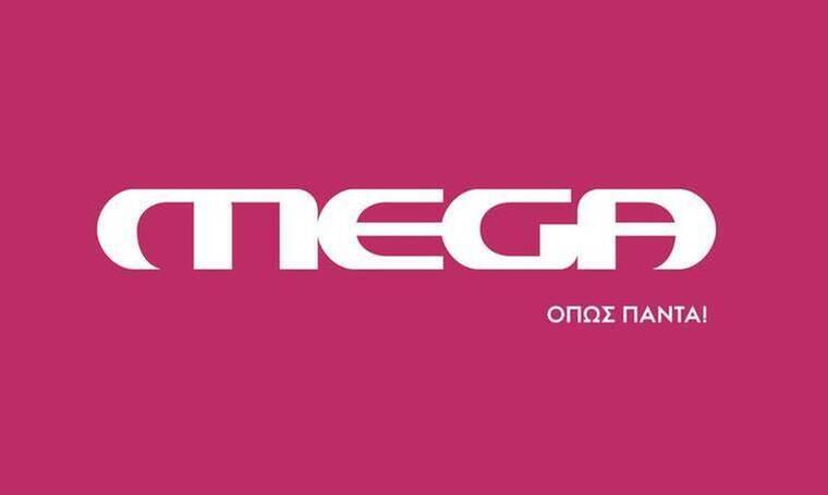 Συμπέθεροι από τα Τίρανα: Νέες προσθήκες στην σειρά του MEGA!