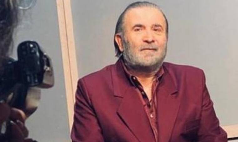Λαζόπουλος: Το τεστ DNA για την υπόθεση με το κότερο, το δικηγορικό γραφείο του και το κίνημα #metoo