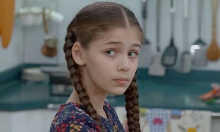 Elif: Η Ράνα μιλά στην Ελίφ για να μάθει την αλήθεια που κρύβει ο Ταρίκ