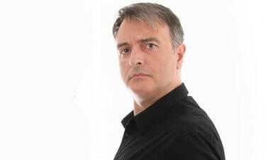 Γιώργος Γαλίτης: «Έχω κάνει πάρα πολλές προτάσεις στο παρελθόν. Δεν υπήρξε ανταπόκριση»