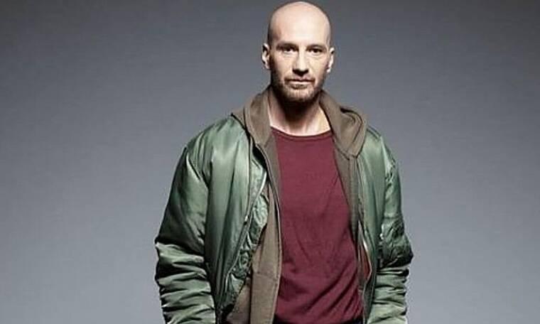 Νικόλας Παπαγιάννης: «Η τηλεόραση που προτείνει ο «Σιωπηλός Δρόμος» με αφορά απόλυτα»