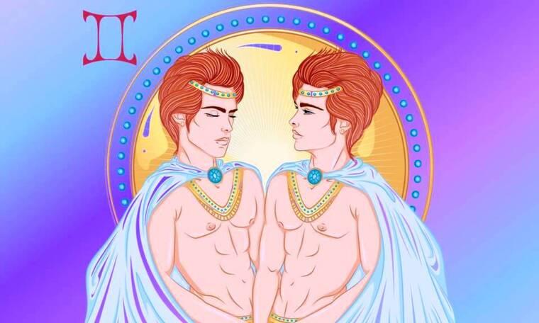 7 αλήθειες που πρέπει να γνωρίζεις, αν αγαπάς ένα Δίδυμο!