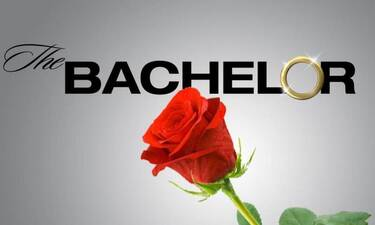 The Bachelor: Δεν ξανάγινε! Σταμάτησαν τα γυρίσματα – Ο Συντζάκης έφυγε και δες ποιος έρχεται