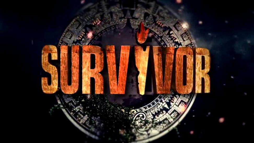 Η εμφάνιση που δεν περιμέναμε - Οι πρώην Survivors μαζί στις Σπέτσες!