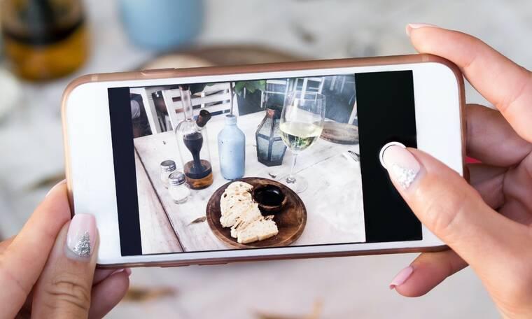 6 χρήσιμα apps που πρέπει να έχεις ανά πάσα στιγμή στο κινητό σου