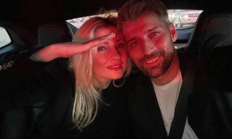 Survivor: Alessia Demetz: Το κορίτσι του Παππά έχει Instagram account που θα ζηλέψεις-Απίθανες φωτό