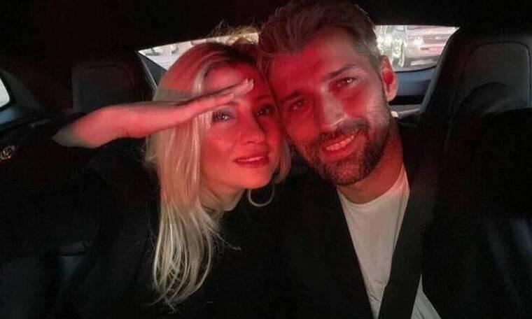 Παππάς: Ενισχύονται οι φήμες ότι είναι ο νέος Bachelor! Διέγραψε την κοινή του φωτό με την Alessia