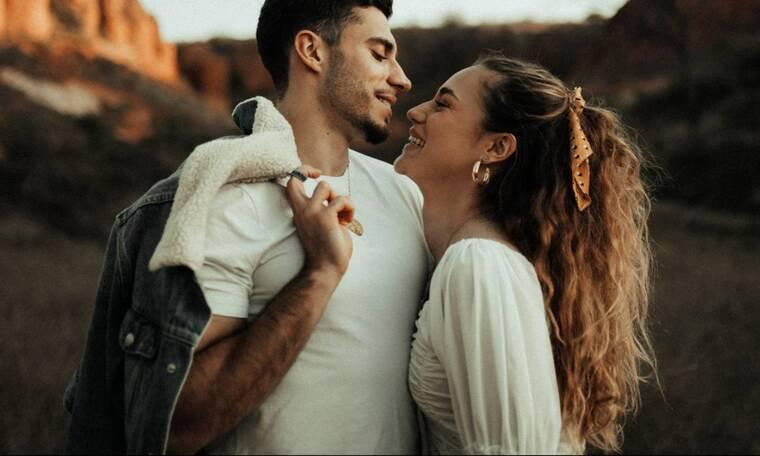 Πώς θα κάνεις τον πρώην να ζηλέψει και να σε θέλει πίσω