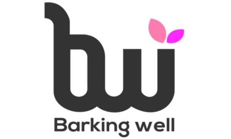 Νέα μεταγραφή στη Barking Well Media!
