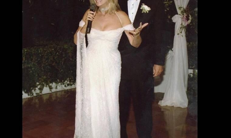 Covid Love Story! Διάσημο ζευγάρι ξαναερωτεύτηκε κατά τη διάρκεια της καραντίνας!