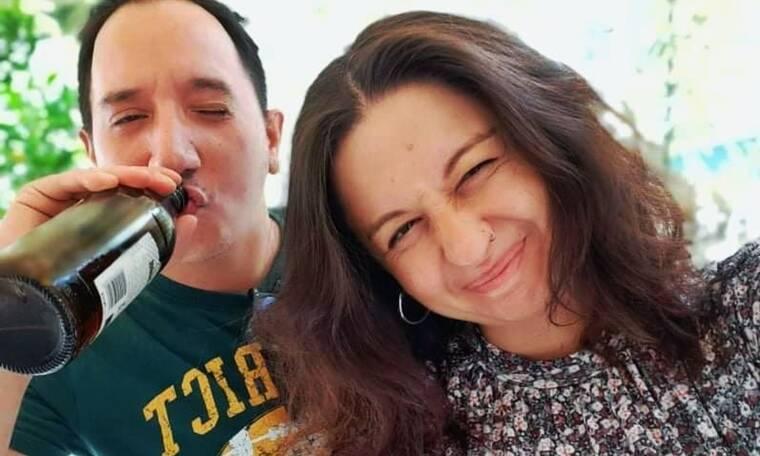 MasterChef 5: Η Μαργαρίτα επέστρεψε στη Λέσβο μόνη - Πού βρίσκεται ο αρραβωνιαστικός της