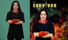 Survivor: Οι πρώτες δηλώσεις της Καρολίνας μετά την αποχώρησή της – Αυτόν τον παίκτη «καίει»!