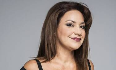 Μαρία Φιλίππου: «Το να παίζει ένας ηθοποιός στην «Αγγελική» είναι τεράστιο προνόμιο»