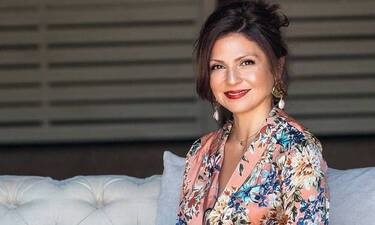 Ταμίλα Κουλίεβα: «Ταξίδεψα, σκέφτηκα. Ήταν απαραίτητη για μένα αυτή η παύση»
