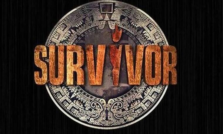 Survivor spoiler:Έρχεται η ανατροπή!Ο παίκτης που κερδίζει την ατομική ασυλία και ο τρίτος υποψήφιος