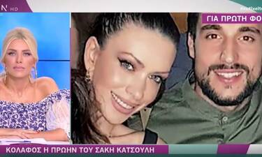 Survivor: Σάκης Κατσούλης: Καταπέλτης η πρώην του, Έλλη Γελεβεσάκη: «Η Μαριαλένα είναι το πιόνι του»