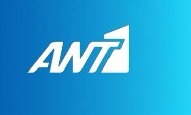 Τηλεθέαση: Πρωτιά για το κεντρικό δελτίο ειδήσεων του ΑΝΤ1 στο δυναμικό κοινό 18-54