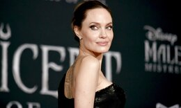 Angelina Jolie: Είναι και πάλι ζευγάρι με τον διάσημο πρώην σύζυγό της (photos)