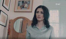 8 Λέξεις: Η Ηλιάνα βάζει σε εφαρμογή το εκδικητικό της σχέδιο - Πλάνα από το νέο επεισόδιο