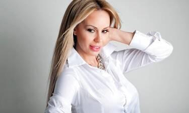 Ιωάννα Λίλη: Επιστρέφει στην TV με αθλητική εκπομπή και συμπαρουσιαστή πρώην παίκτη του Survivor