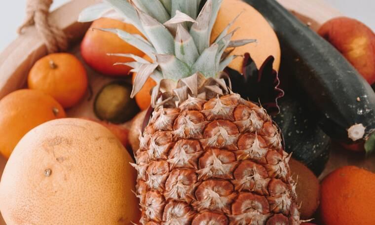 5 βιταμίνες να ενισχύσεις τον οργανισμό σου για σένα που δίνεις πανελλήνιες