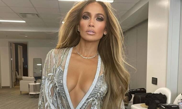 «Συναγερμός» στη Μύκονο! Έρχεται για διακοπές η Jennifer Lopez!