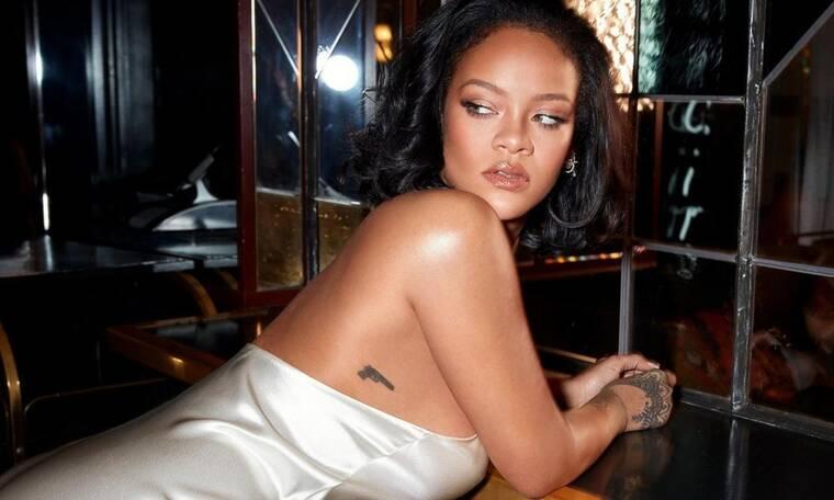 Θα παίξει η Rihanna στο «Fast &Furious»; Η πρόταση που έγινε