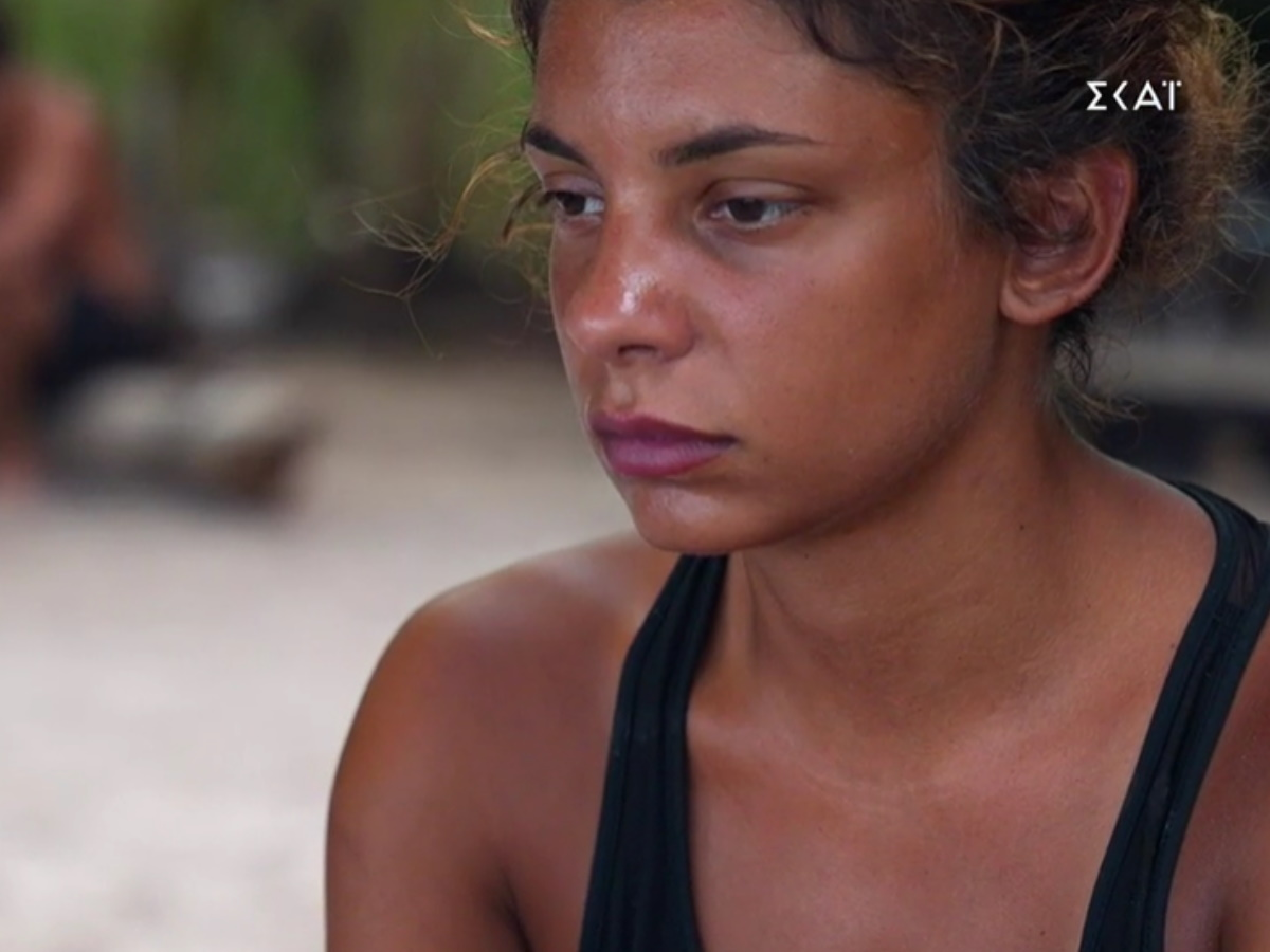 Survivor Spoiler: Η Μαριαλένα αποχωρεί οικειοθελώς λίγο πριν τον τελικό