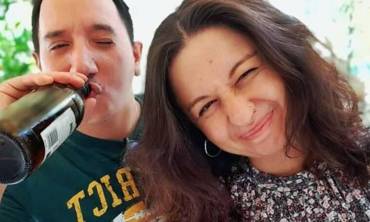 Μαργαρίτα Νικολαϊδη: Διακοπές στη Μύκονο για τη νικήτρια του MasterChef 5