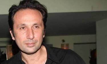 Ρένος Χαραλαμπίδης: «Μου έχουν στείλει πολλές τολμηρές φωτογραφίες στα social media»