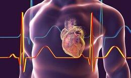 Μυοκαρδίτιδα: Με ποια συμπτώματα εκδηλώνεται (εικόνες)