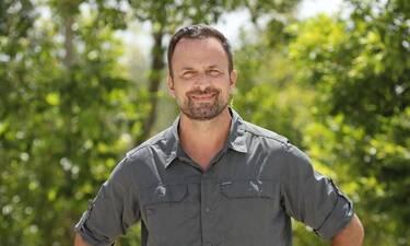Survivor: Ο Γιώργος Λιανός έκανε ανακοινώσεις για την τετράδα του τελικού