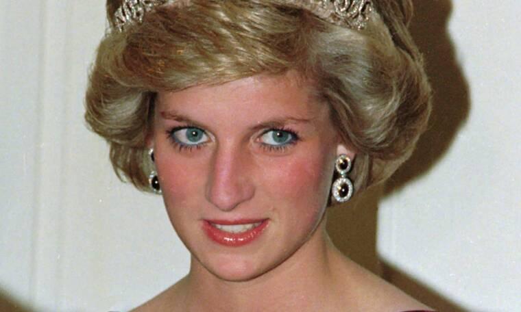 Κι όμως, η πριγκίπισσα Diana ήταν ζωντανή μετά τη σύγκρουση- Αυτά ήταν τα τελευταία της λόγια