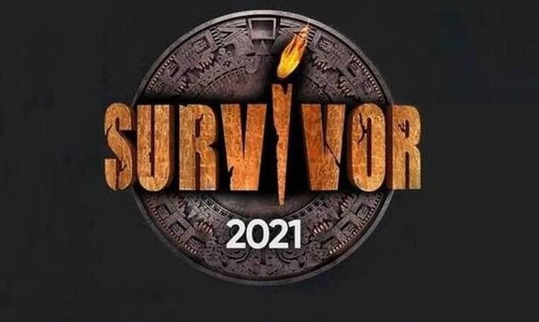 Survivor spoiler: Αυτός ο παίκτης αποχωρεί από το ριάλιτι επιβίωσης