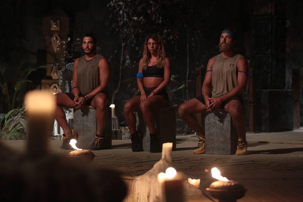 Survivor: Η ανακοίνωση του ΣΚΑΙ για τον μεγάλο τελικό στο Γαλάτσι-Τι θα δούμε στα επόμενα επεισόδια