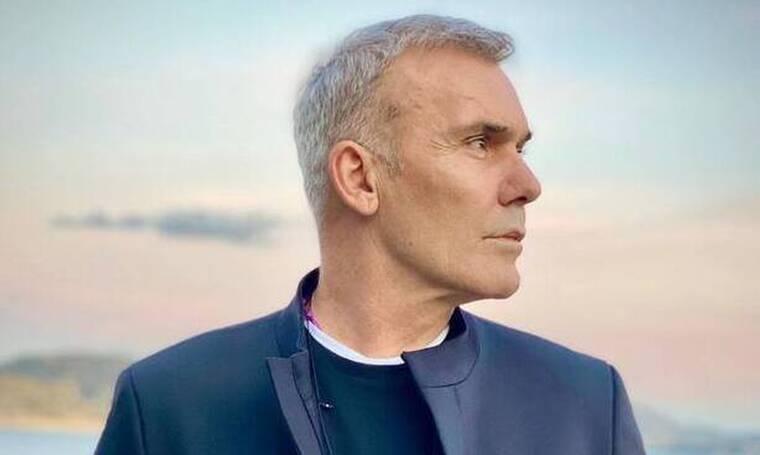 Στέλιος Ρόκκος: Τα πρώτο μήνυμα μετά το θάνατο του αδερφού του – Το δημόσιο «ευχαριστώ»