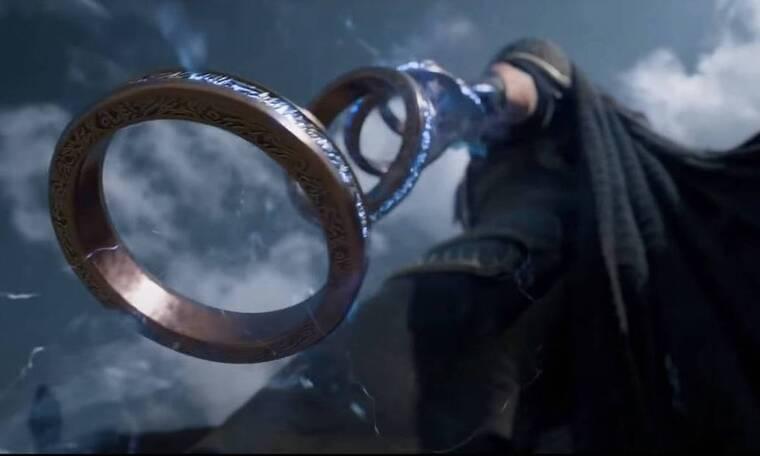 Shang-Chi: Το δεύτερο τρέιλερ είναι πραγματικά αποθεωτικό!