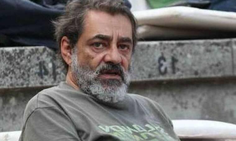 Αντώνης Καφετζόπουλος: «Δεν μιλάμε για θύελλα σαπίλας, αλλά για συγκεκριμένα πρόσωπα»