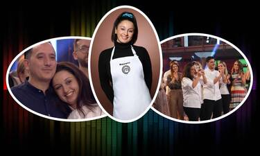 Έτσι σκοπεύει να αξιοποιήσει το Star την πρώτη Ελληνίδα MasterChef, Μαργαρίτα Νικολαΐδη!