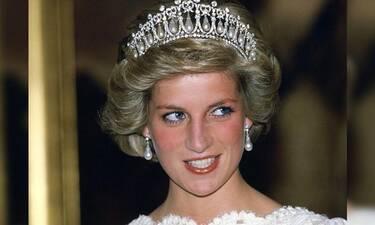 Πριγκίπισσα Νταϊάνα: 60 χρονιά μετά τη γέννησή της - Τα highlights της ζωής της