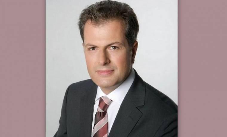 Γιάννης Παπαδόπουλος: «Έχω δεχτεί πόλεμο, με αφήνουν αδιάφορο οι ίντριγκες. Αγνοώ τις τρικλοποδιές!»
