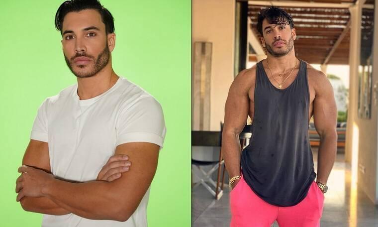 Survivor: Δείτε που θα δωρίσει ο Γιώργος Ασημακόπουλος τα χρήματα που κέρδισε!